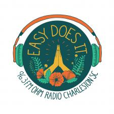 Easy Does It Radio Hour