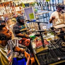 Your Wealth in Wellness