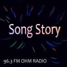 Song Stories