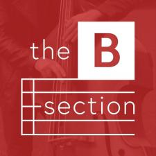The B-Section Podcast